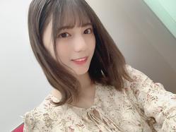 菜緒 ブログ 小坂